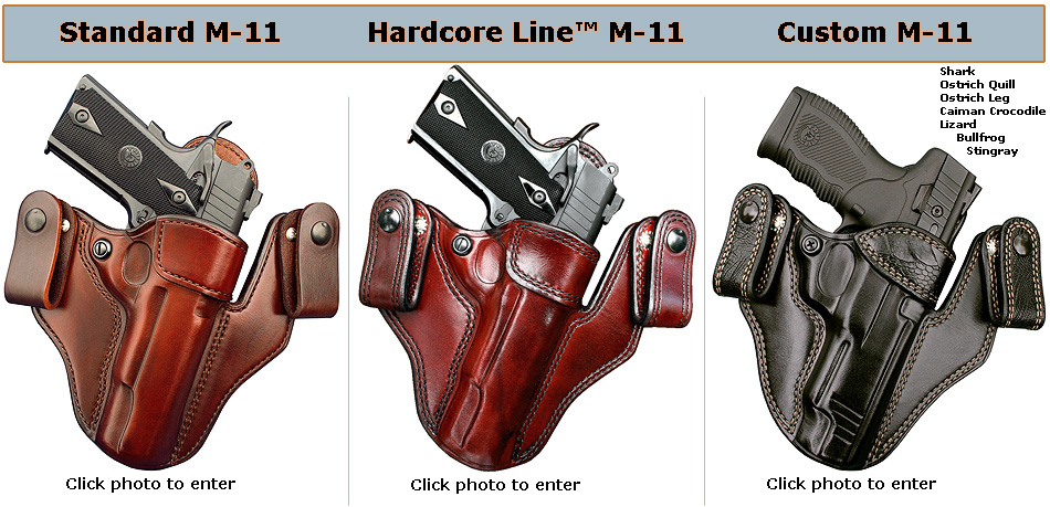 What's your holster - Page 2 - Gear - IllinoisCarry com