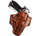 Shop for Leather Gun Holsters for Concealment